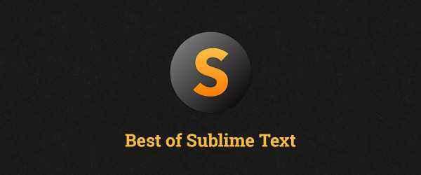 为Sublime text3添加到鼠标右键打开功能