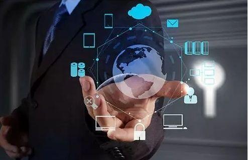 鼎尖网络专注于网站建设开发服务,推动张家界互联网行业发展