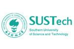 南方科技大学网站建设案例