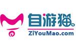 贵州旅游网网站设计开发案例介绍