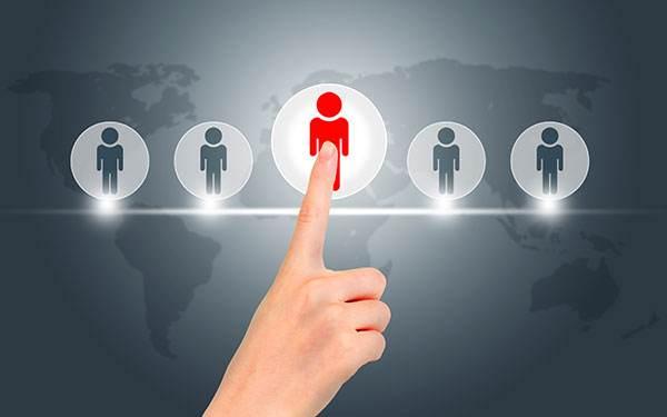网站定位有多重要?直接决定企业网络营销效果