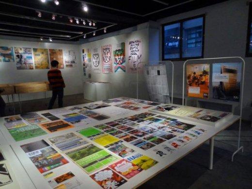 鼎尖网络通过参观荷兰设计展收集到的一些经典设计语录