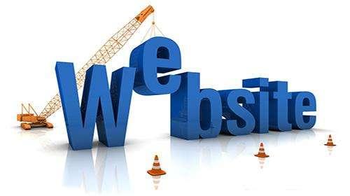 在张家界找网站建设公司做网站需要注意哪些问题?