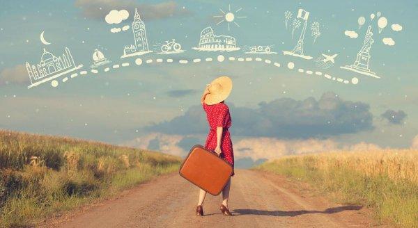 旅游网站设计,制作,建设方案