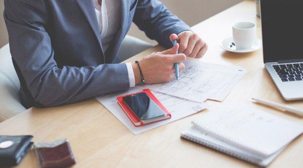 张家界好的网站建设,制作,设计公司是这样服务于客户的!