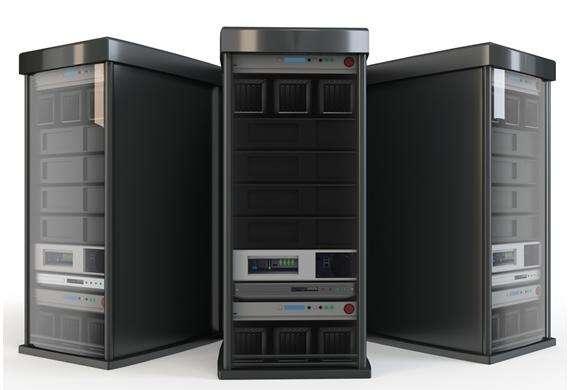 网站更换主机服务器的安全迁移需要注意哪些