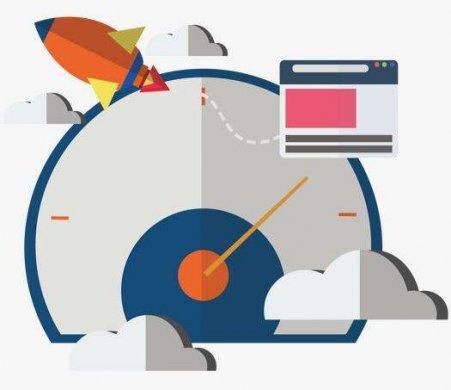 张家界网站CDN加速服务,网站打开2.1秒内-有效再付款