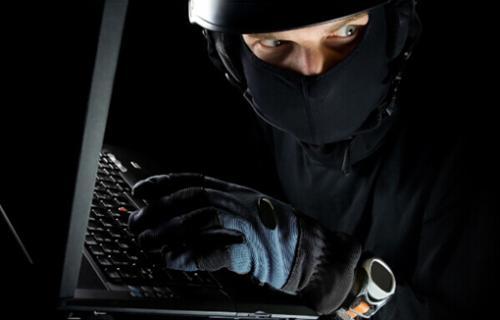 安全须知:服务器被DDoS攻击的症状有哪些