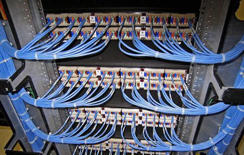 2019服务器都不要了::落地页CDN::打开速度跟百度一样快