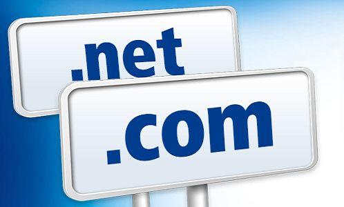 域名知识攻略-再也不怕域解析名搞不明白了【必看】