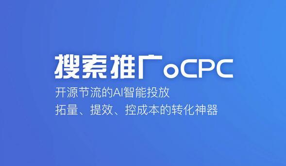 百度OCPC_API高级回传方式的落地页管理系统