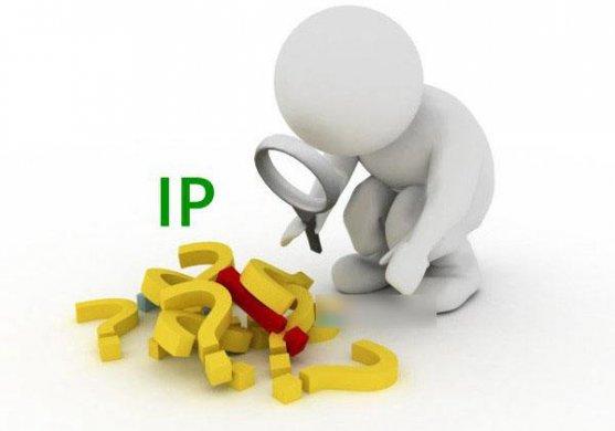 页面转化IP黑名单-对刷复制转化的再一次升级::Bomb
