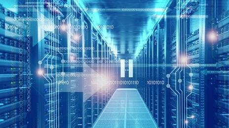 美国服务器96.45.187.*已被盯上,DDOS攻击多,请客户自行购买海外服务器